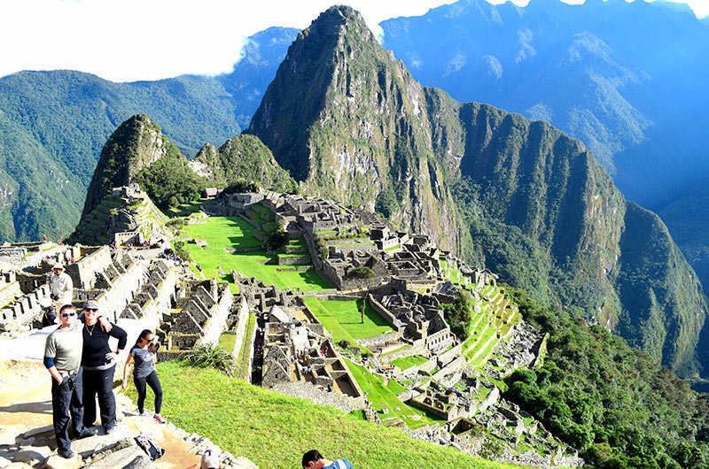 Salkantay Trek, Royal Inca Trail Tour, Peru Tours (8 Days), Peru Tours (8 Days), Peru Machu Picchu Tours, 1 Day Machu Picchu tour from Cusco - Full Day Machu Picchu Tour