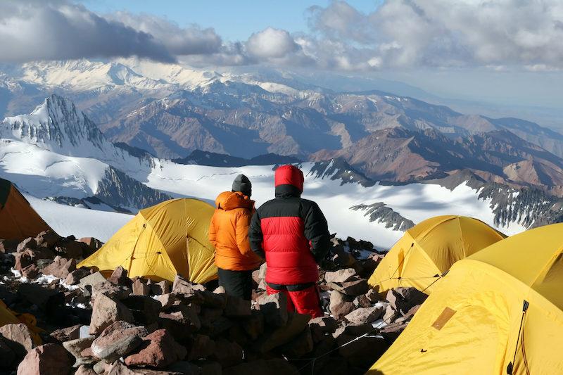 Altitude Sickness Peru Machu Picchu, Salkantay Trek vs. Lares Trek
