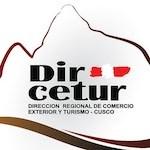 Dicetur Peru
